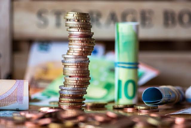 Fondi europei - Photo credit: Foto di Willfried Wende da Pixabay
