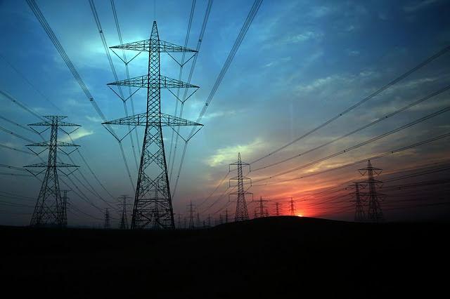 Consulenza elettrificazione aree rurali. Photocredit: Image by Ashraf Chemban from Pixabay