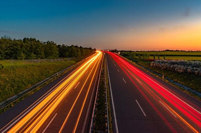 PNRR infrastrutture: Photocredit: Nikolett Emmert da Pexels