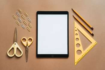 Decreto Semplificazioni - Foto di olia danilevich da Pexels