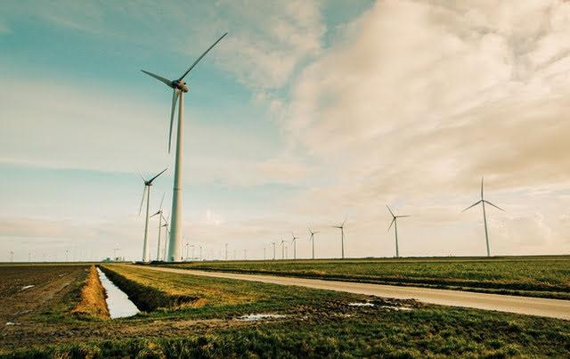 Rinnovabili - Foto di Tom Swinnen da Pexels