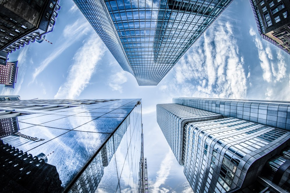Soiel International: Smart Building 2021, appuntamento il 10 giugno 2021