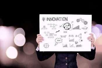 Innovazione Horizon