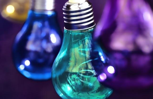 Innovation Fund - Foto di Alexas Fotos da Pexels