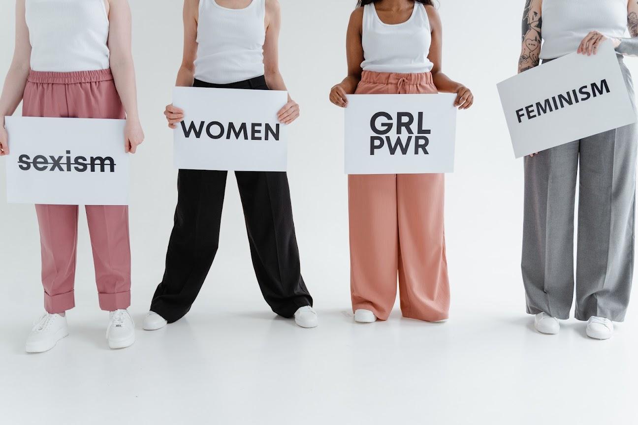 Reddito di libertà donne vittime di violenza - Foto di Tima Miroshnichenko da Pexels