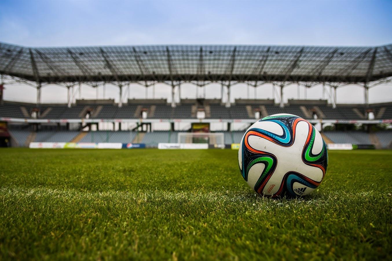 Ics amplia la propria offerta, finanziamenti factoring e acquisto crediti fiscali per lo Sport e la Cultura