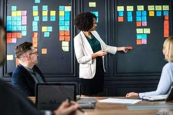 Credito d'imposta competenze manageriali