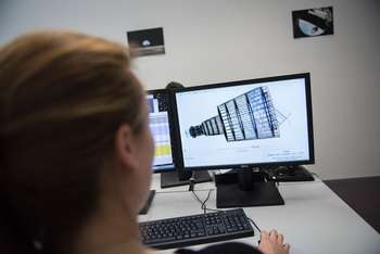 Bonus ricerca e sviluppo - Photo credit: Source: EC - Audiovisual Service - Photographer: Steffi Loos