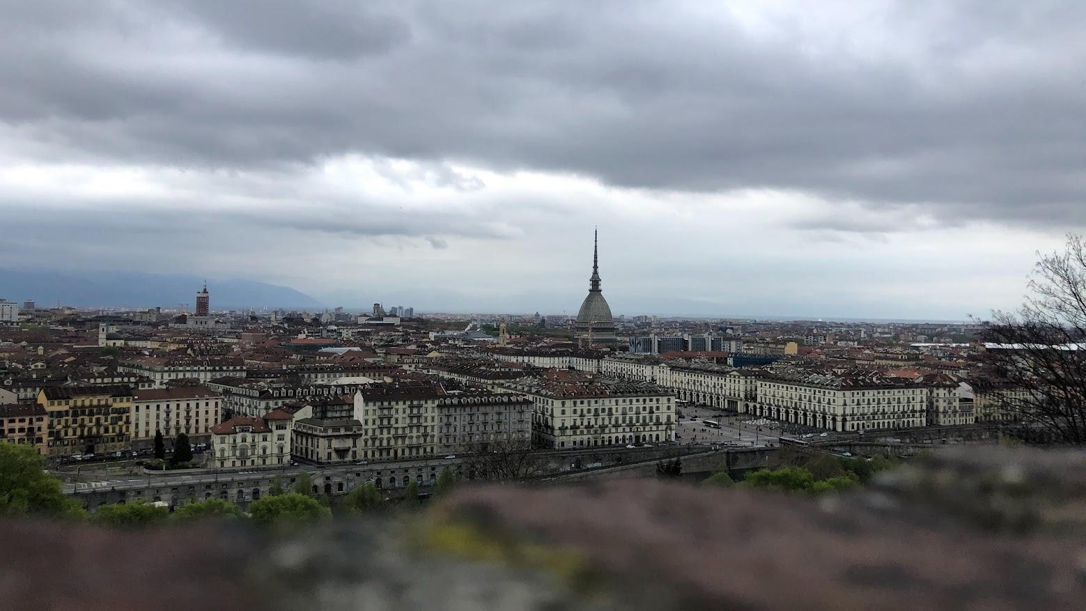 Bandi Regione Piemonte