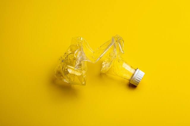 Programma Mangiaplastica - Foto di Stas Knop da Pexels
