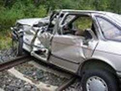 Car accident - Foto di A333