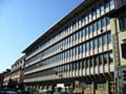 Agenzia delle entrate Firenze - Foto di Freepenguin