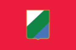 Bandiera Abruzzo - Immagine di Booyabazooka