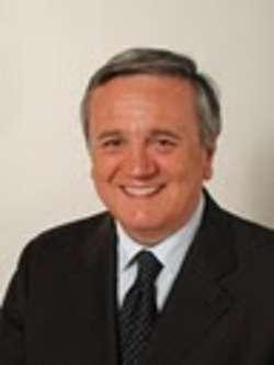 Ministro Sacconi