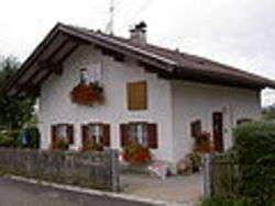 House - Foto di Rs-foto