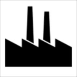 Industry - Immagine di Sal73x