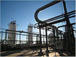 Industry - Foto di Baytownbert