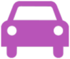 Car icons - immagine di Fluteflute