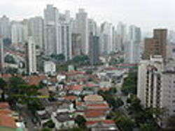 San Paolo - Foto di Adam63