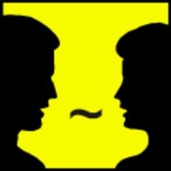Talk Icon - Immagine di Orion 8
