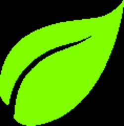 Green economy - immagine di uneekGrafix