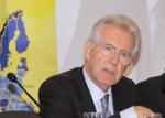 Mario Monti al convegno EurActiv.it