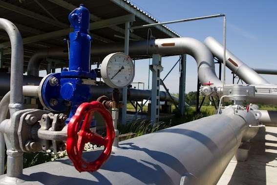 pipeline: fonte EC