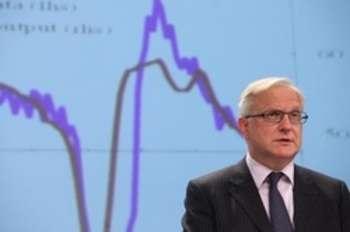 rehn - autore: Credit © European Union, 2012